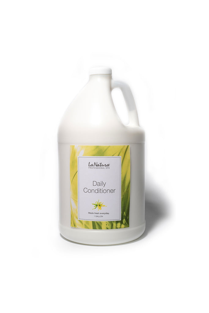 Daily Conditioner 1 Gallon
