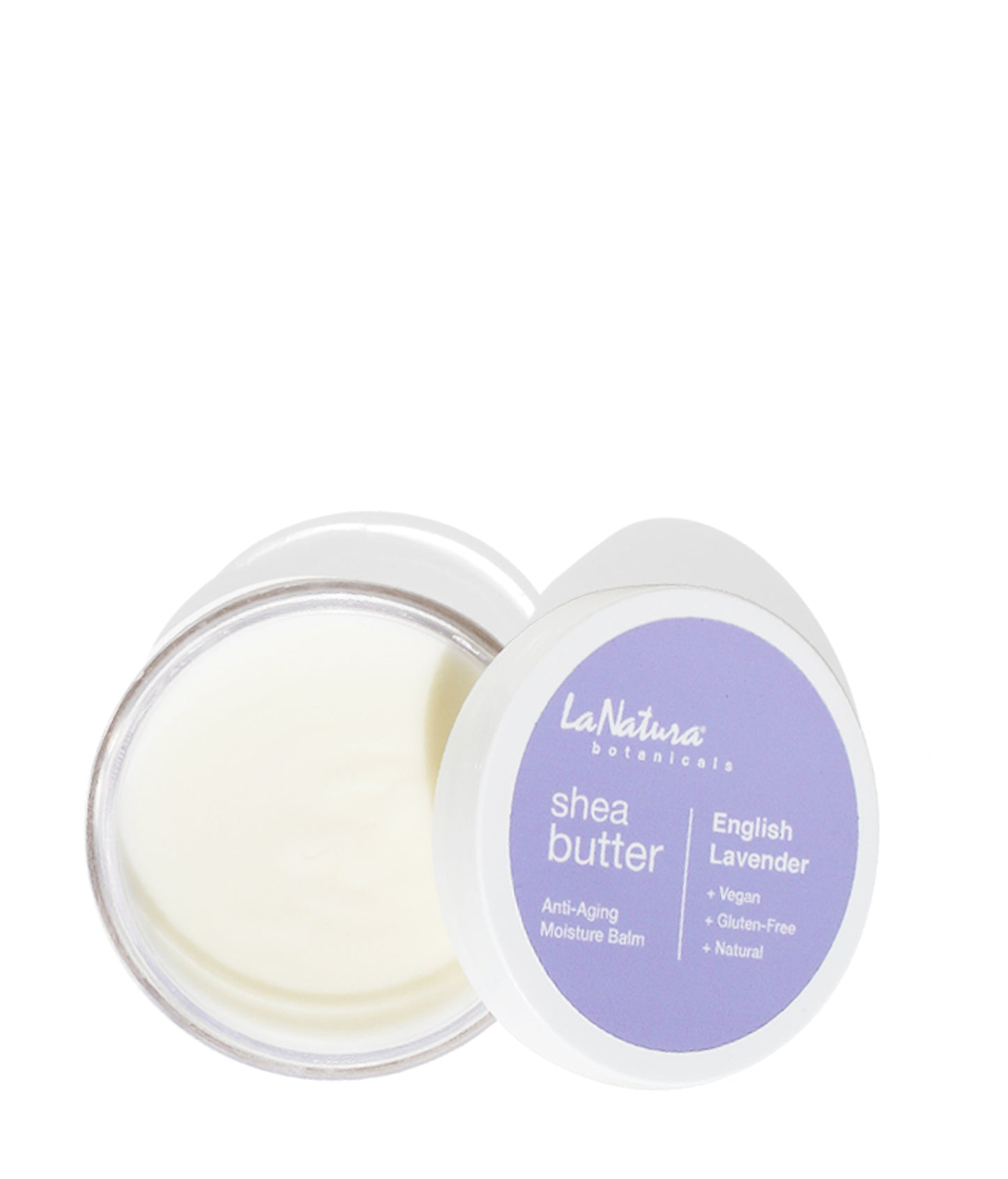 English Lavender Shea Butter