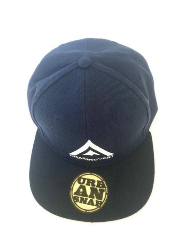 Urban Snap - Navy Blue.