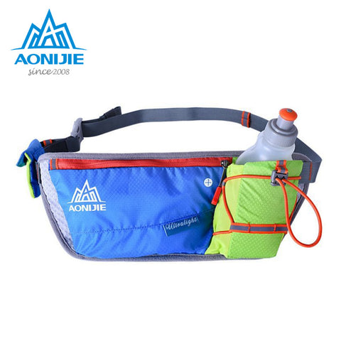 Unisex lightweight Running Waist Pack