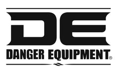DANGER EQUIPMENT
