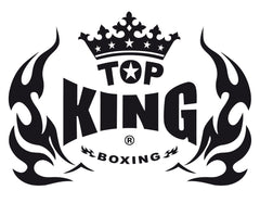 TOP KING BOXING
