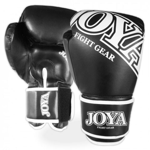 Guantes Joya TOP ONE BG035