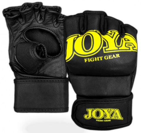 MMA Gloves Joya GRIP FF0076 Leather