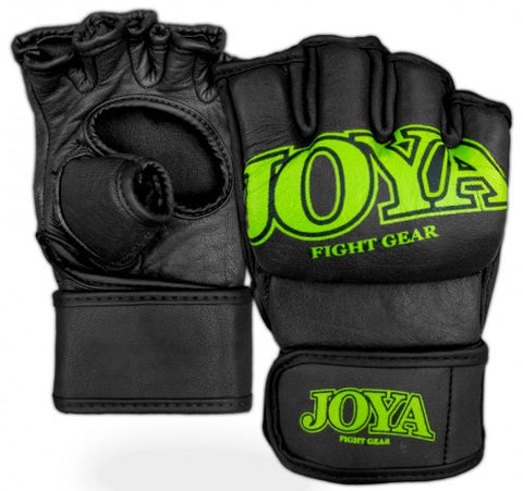 MMA Gloves Joya GRIP FF0077 Leather