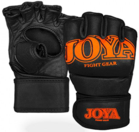 MMA Gloves Joya GRIP FF0078 Leather