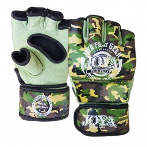 MMA Gloves Joya FIGHT FAST 0095