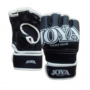 MMA Gloves Joya GRIP 1830A