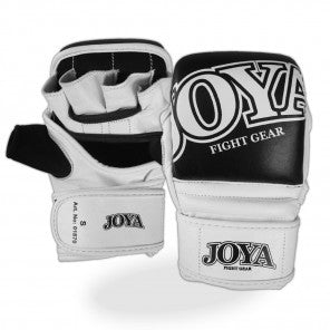 MMA Gloves Joya MATCH GRIP 1870