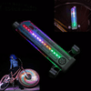 32 LED Pattern Bike Wheel Spoke Light