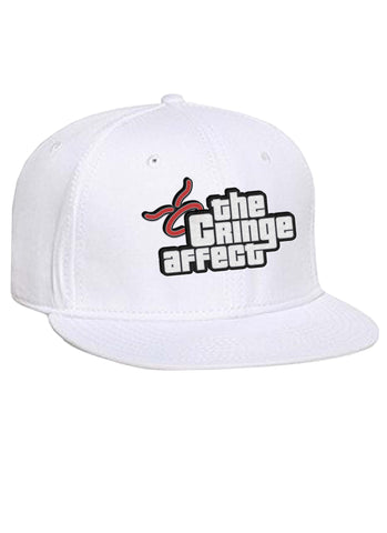 GTA Concept Snapback Cap *LIMITED EDITION*