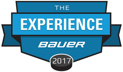UK BAUER Experience comes to Scotland this August