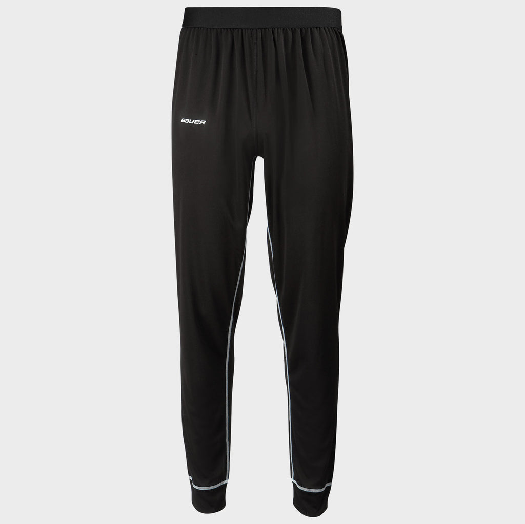 Bauer Basics Hockey Fit Pant