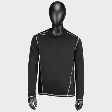 Bauer Basics LS Top