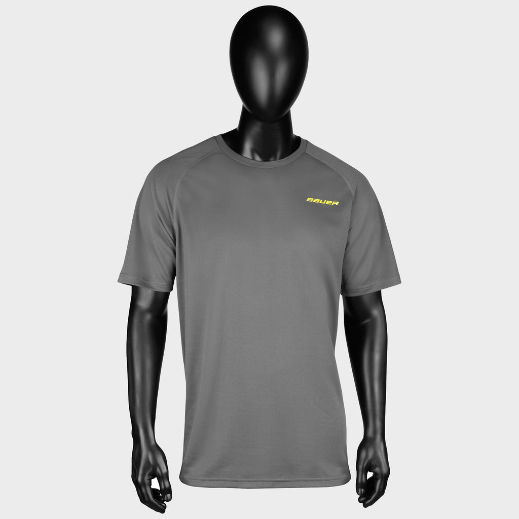 Bauer Training SS TEE