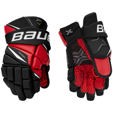 VAPOR X2.9 Gloves