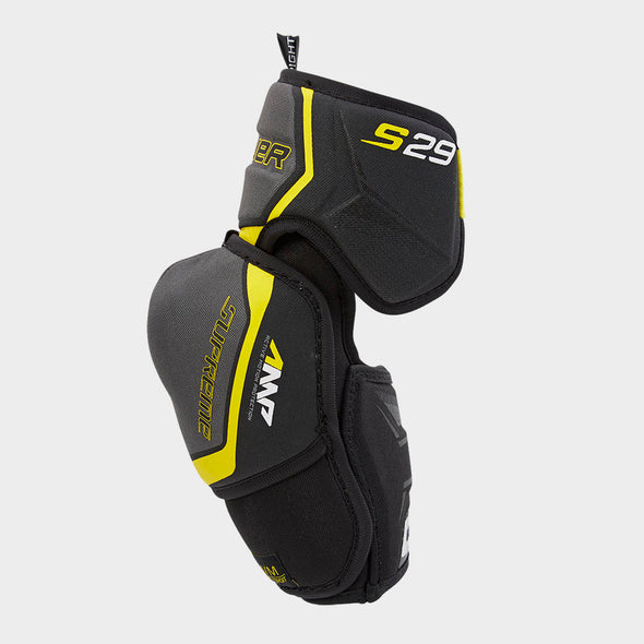 Supreme S29 Elbow Pads