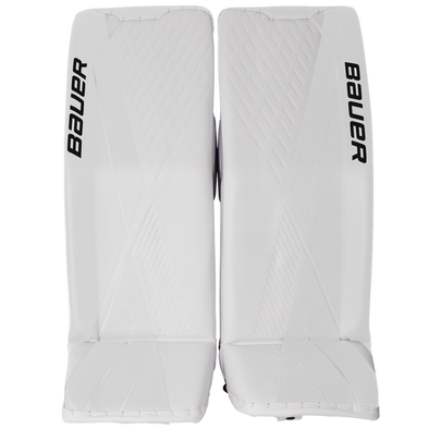 SUPREME ULTRASONIC Goal Pad