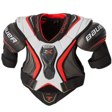 VAPOR 2X Shoulder Pad