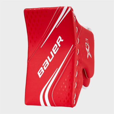 Vapor X2.7 Blocker