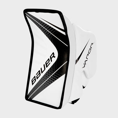 Vapor X700 Blocker