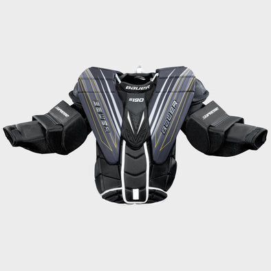 Supreme S190 Chest Protector