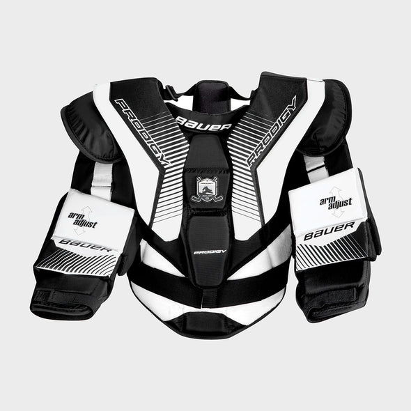 Prodigy® 3.0 Chest Protector