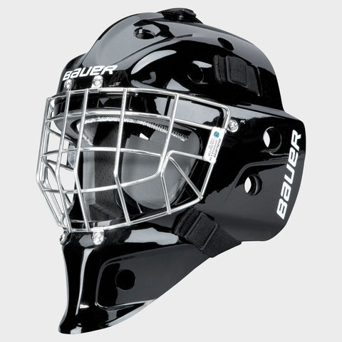 PROFILE 940X Goal Mask