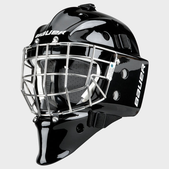 PROFILE 950X Goal Mask