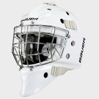 PROFILE 960XPM Goal Mask