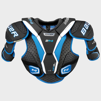 Nexus 2N Shoulder Pads