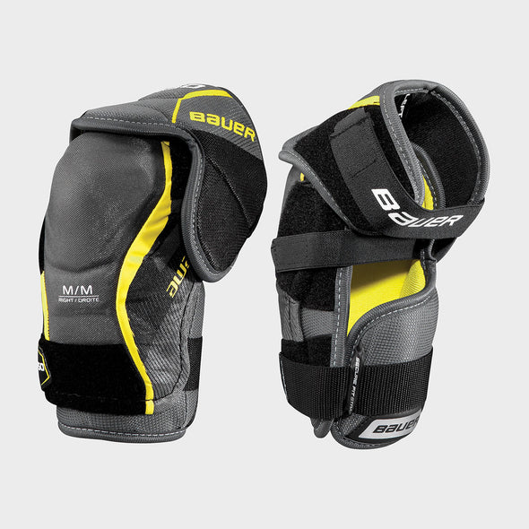 S17 Supreme S150 Elbow Pads