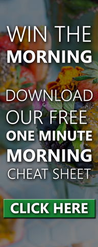CHEAT SHEET AND 50% OFF - CLICK HERE!