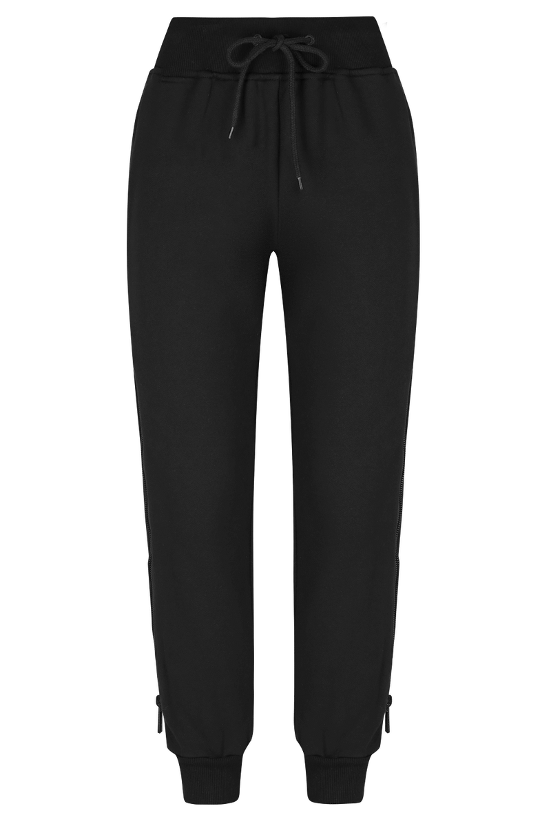 SLIDE AWAY Jogger Pants- EXCLUSIVE | HAUS OF SONG