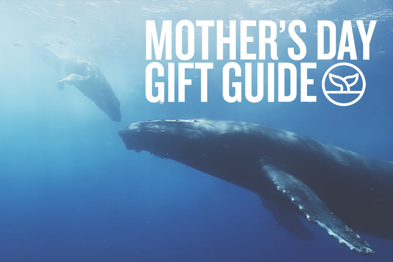 CAPE CLASP MOTHER'S DAY GIFT GUIDE