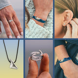 Shark Jewelry Bundle