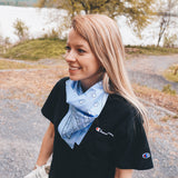 Ocean Friends Bandana 3.0