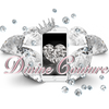 Divine Couture Creations