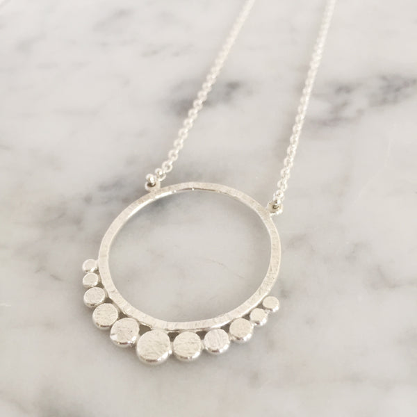 Ashley Necklace