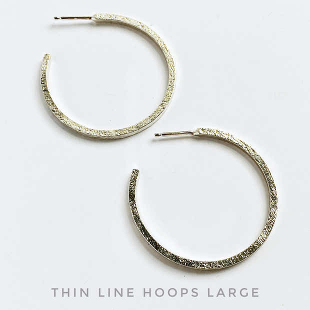 Thin Line Hoops WS 1