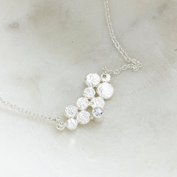 Katherine Necklace