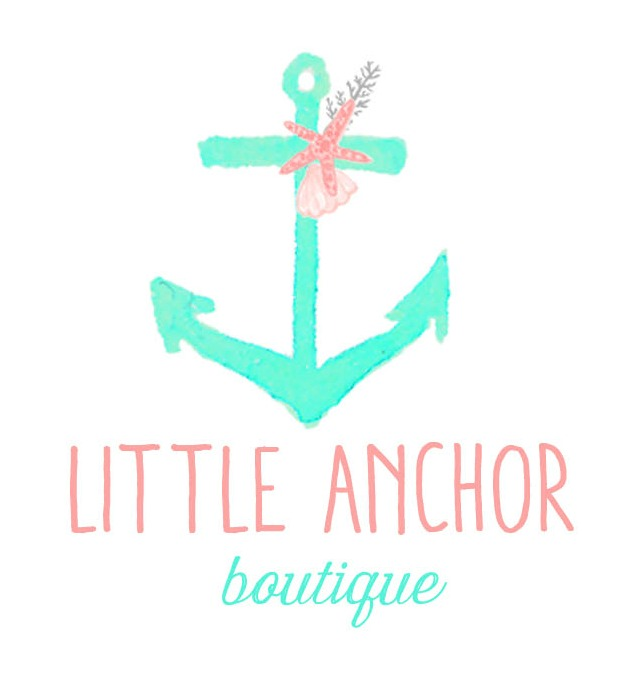 Little Anchor Boutique