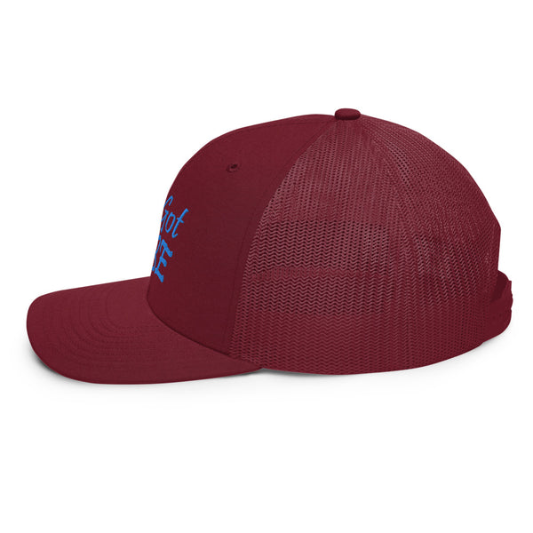 We Got Kobe Trucker Hat