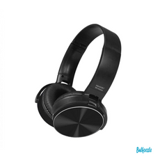 450BT Wireless Headphones Bluetooth with Stereo Earphone and Mic