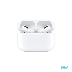 Airpods Pro For All Apple Devices