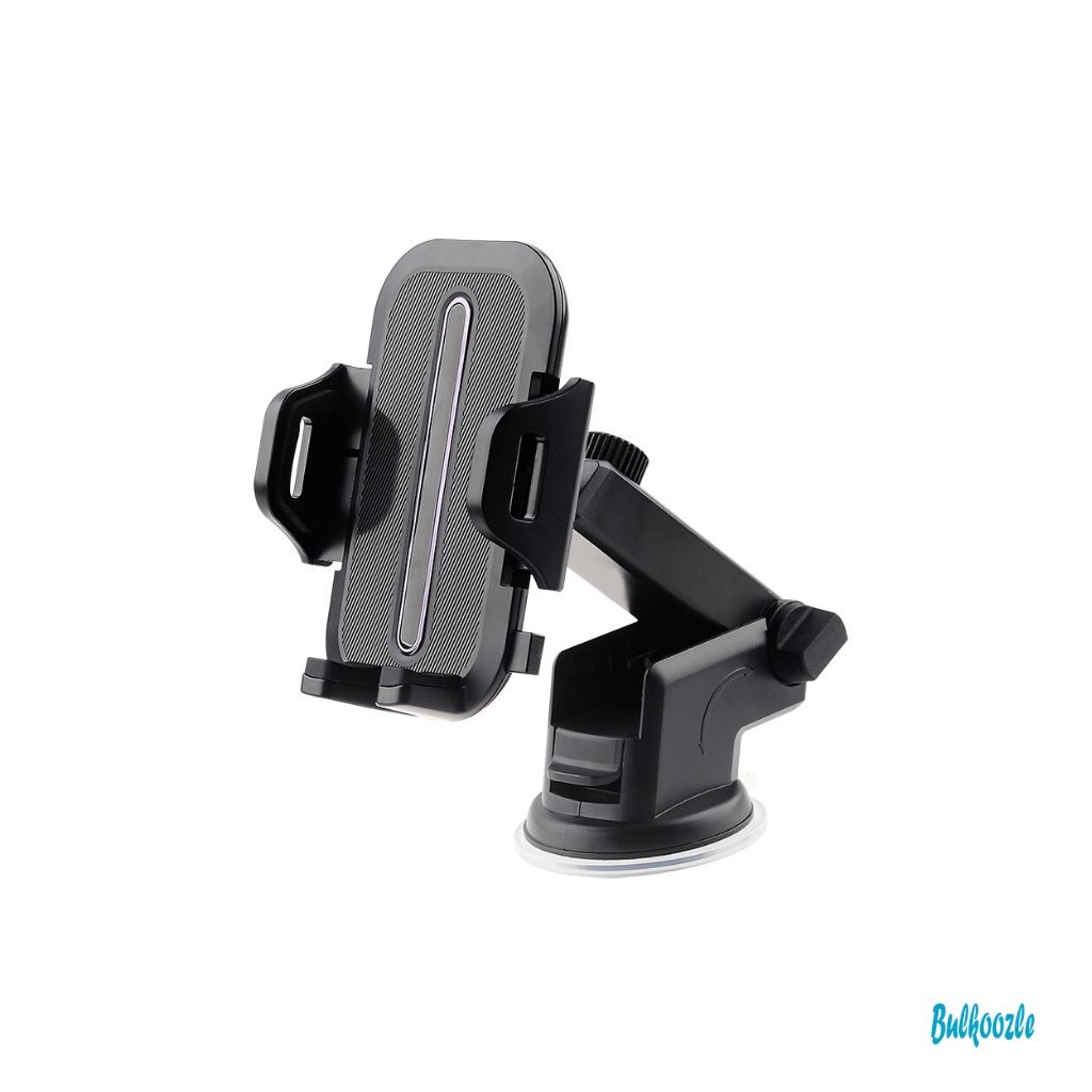 Mobile Phone Bracket Car Holder