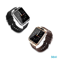 DZ09 Smart Watches Brand New