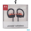 G5 Bluetooth Sports Wireless Headset