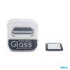 Apple watch series 123 full cover tempered glass
