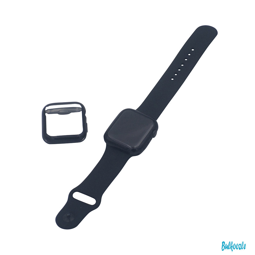 Apple watch series 4 Bumper Case